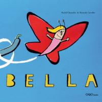 cover-Bella-ING