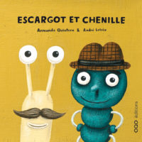 cover-Chenille-FR