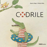 cover-Codrile-ING