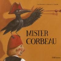 cover-Corbeau-FR