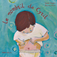 cover-Cyril-FR