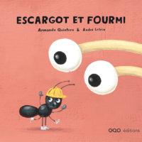 cover-Fourmi-FR