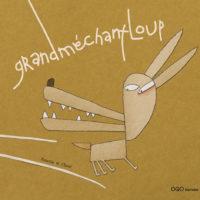 cover-Grandmechantloup-FR