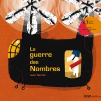 cover-Guerre-Nombres-FR