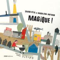 cover-Magique-FR