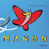 cover-Manon-FR