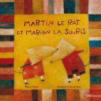 cover-Martin-FR