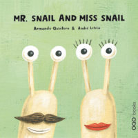 cover-Miss-Snail-ING