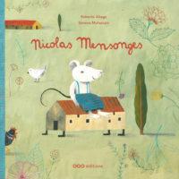 cover Nicolas Mensonges FR.