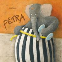 cover-Petra-FR