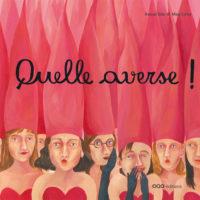 cover-Quelle-averse-FR