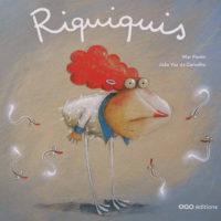 cover-Riquiquis-FR