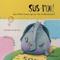 cover-Suis-moi-FR