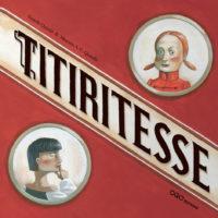 cover-Titiritesse-FR