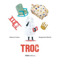 cover-Troc-FR