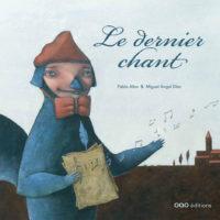 cover-dernier-chant-FR