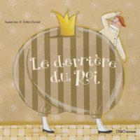 cover-derriere-roi-FR