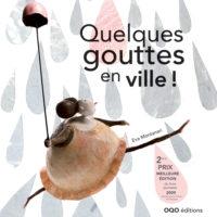 cover-gouttes-en-ville-FR