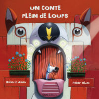 cover-loups-FR
