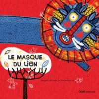 cover-masque-FR