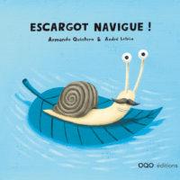 cover-navigue-FR