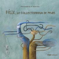 cover-peurs-FR