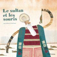 cover-sultan-souris-FR