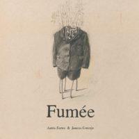 cover Fumée fr.