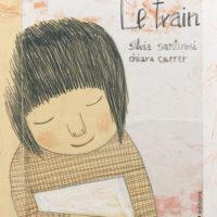 livre-Le-train-FR