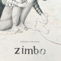 livre-Zimbo-fr