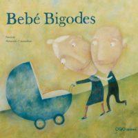 livro-Bebe-Bigodes-PT