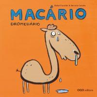 livro-Dromedario-PT
