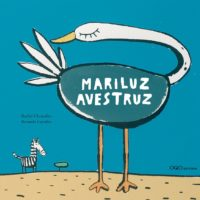 livro-Mariluz-Avestruz-PT
