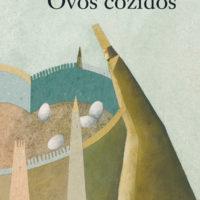 livro-Ovos-cozidos-PT
