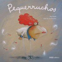 livro-Pequerruchos-PT