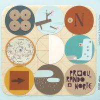 livro-Procurando-Norte-PT
