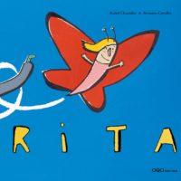 livro-Rita-PT