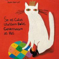 livro-Se-os-gatos-usassem-botas-PT