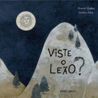 livro-Viste-leao-PT