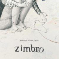 livro-Zimbro-PT