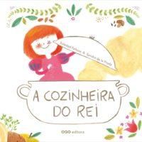 livro-cozinheira-PT