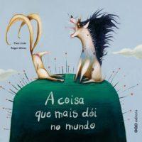 livro-mais_Doi-PT
