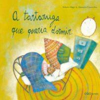 livro-queria-dormir-PT