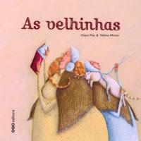 livro-velhinhas-PT