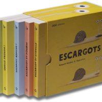 Boîte_Escargots
