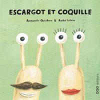 couverture_Escargot_et_Coquille