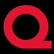 (c) Oqo.es