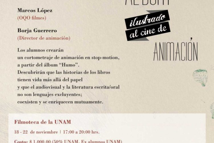 eventos_bunuel_mexico_ES