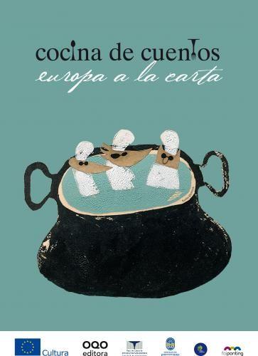 eventos_cartel_cocinacontos_ES