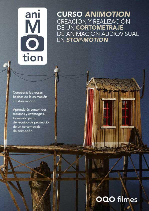 eventos_curso_oqomotion_ES